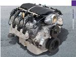 LS 376/480 495hp 473lb-ft