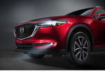 Fog Lights LED- CX-5 (2017- 2018)
