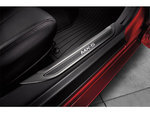 Door Sill Trim Plates - 2016-newer MX-5