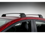 Roof Rack Cross Bars 2014-2018 Mazda3 4DR and 5DR ( Also need new roof molds ordered )