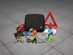 Roadside Assistance Kit (All Models)