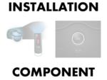 REMOTE START HOOD SWITCH- Remote Engine Start and Mazda Mobile Start (MMS)
