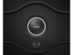 Install Kit- Mazda Mobile Start(MMS) 2017 CX-5