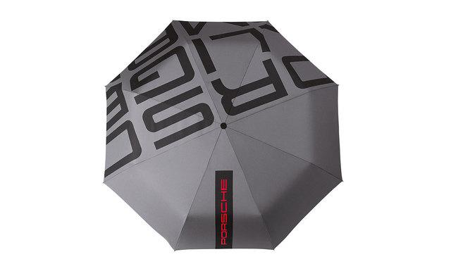 Umbrella Racing