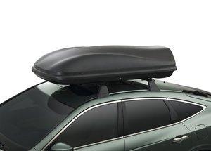 Roof Box, Roof Rack (Short)