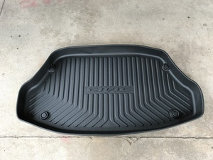 Tray, Trunk (08U45-TR0-100ATO) *LIMITED QUANTITIES AVAILABLE*
