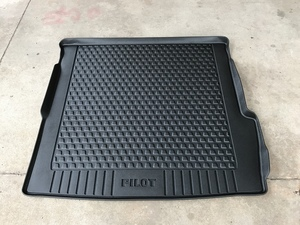 Tray, Cargo (08U45-SZA-100TO) *LIMITED QUANTITIES AVAILABLE*