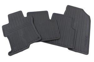Floor Mat (All-Season)