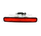 Ford Mustang Rear High Mounted Lamp Assembly
