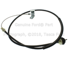 SERVICE CABLE 96-04