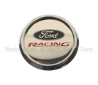 CENTER CAP FORD RACING 2005-14
