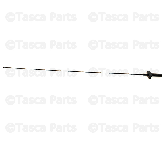 GM OEM-Antenna Mast 15264469