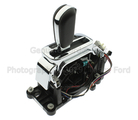 Ford Edge Gear Shift Lever Assembly