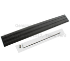 TAILGATE STEP MOULDING | F-150