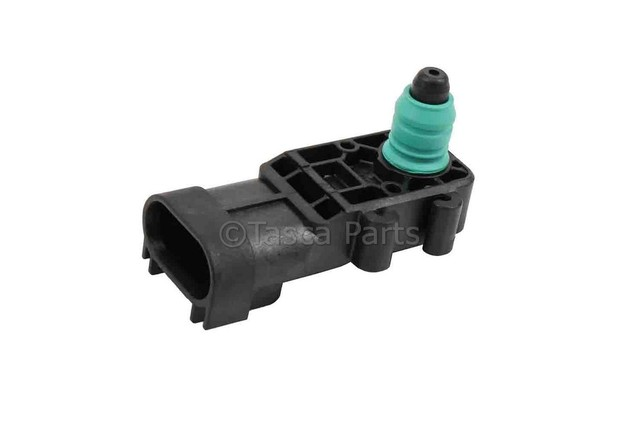 OEM# 13502903 GM Fuel Tank Pressure Sensor For GMC Buick Chevrolet Cadillac