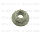 Jack Assembly Retainer Nut