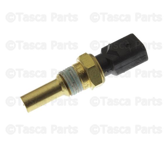 MOPAR 56004815 Engine Coolant Temperature Sensor