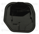 Headlamp Assembly Rear Cover