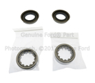 "AXLE BEARING KIT 8.8"" MUSTANG 2005-14"