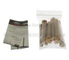 REAR WHEEL STUDS FR500S (10 PACK)