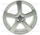Aluminum Rim Cratus8 X 20in