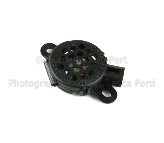 Genuine Ford Speaker 9L7Z-15K864-A