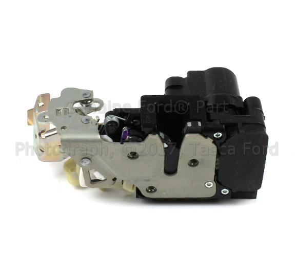 Wagner BH144226 Premium Brake Hose