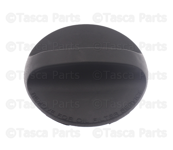 Genuine Mopar Engine Cover Cap 68149244AA