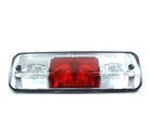 HIGH MOUNT BRAKE LIGHT
