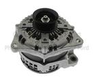 Ford F-150 Alternator Assembly 110V Power Converter