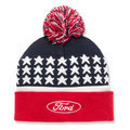 Ford Patriot Beanie