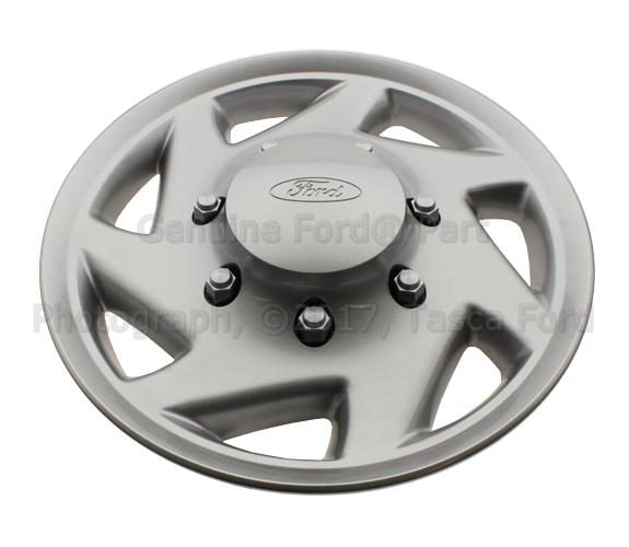 Mazda Lincoln IM7016-R TPMS Sensor fits Select Models of Ford Mercury