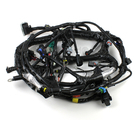 6.0L E-SERIES WIRING HARNESS ASSEMBLY