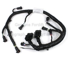 FUEL INJECTOR WIRING HARNESS