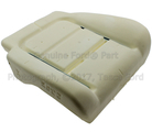 LH (DRIVER SIDE) FRONT SEAT CUSHION PAD