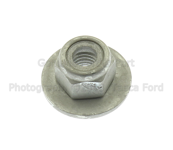 Ford Edge Lincoln Mkx Battery Hold Down M Nut
