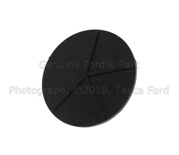 Genuine Ford Spring Pad 9L3Z-5586-B
