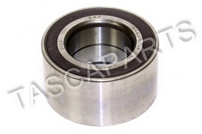 Wheel Bearing-Includes ABS tone ring
