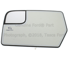 Ford Expedition/Lincoln Navigator Lh Left Driver Side Mirror Glass