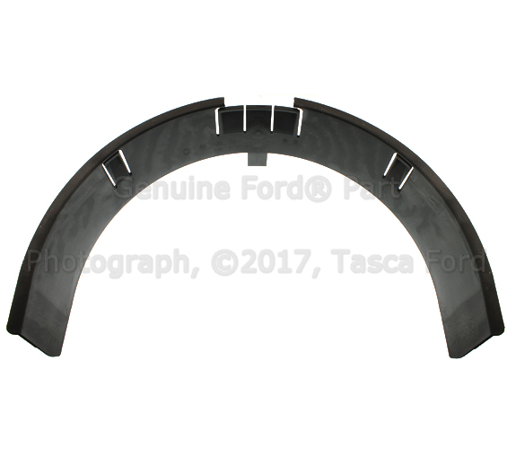 Genuine Ford Fan Shroud 7C3Z-8146-J