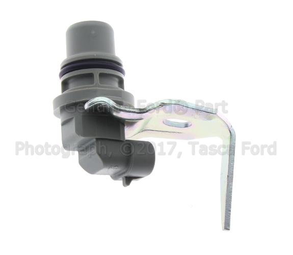 Genuine OEM Ford Camshaft Position Sensor F7TZ-12K073-B