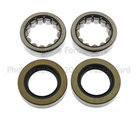 "8.8"" AXLE BEARING AND SEAL KIT (PAIR)"