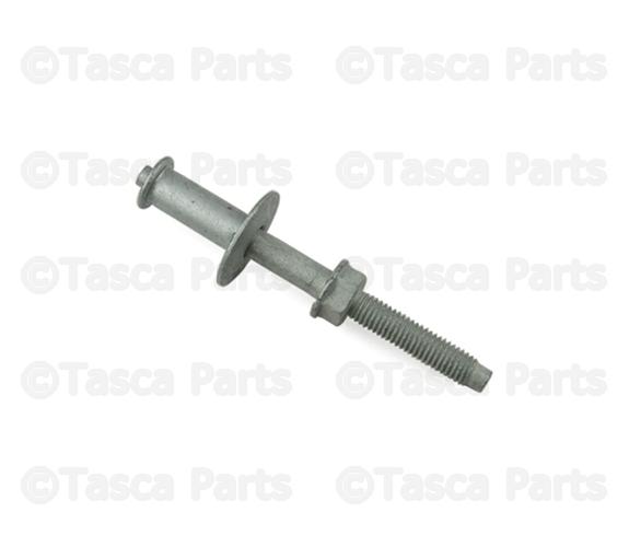CHRYSLER OEM Engine-Intake Manifold Stud 6509136AA