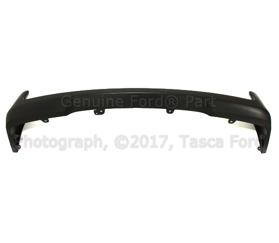 Genuine Ford Bumper Cover 6L5Z-17D957-AAA