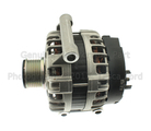Ford Transit-150/250/350 210 Amp Alternator Assembly