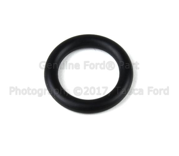 Ford EGR Valve Gasket Part Number 3C3Z9N693FA