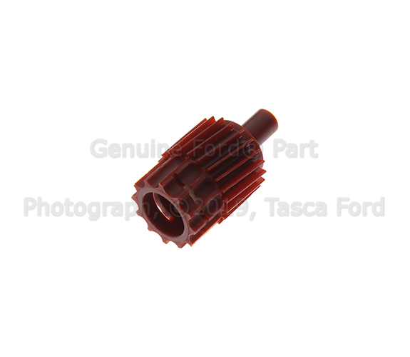 GEAR Ford C4OZ-17271-A DRIVEN