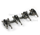 6.4L DIESEL ENGINE ROCKER ARM ASSEMBLY