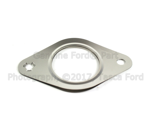 FORD OEM Exhaust-Cross Over Pipe Gasket 9L8Z9450A