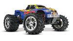 Traxxas T-Maxx Classic 1/10 Scale 4WD Nitro Monster Truck